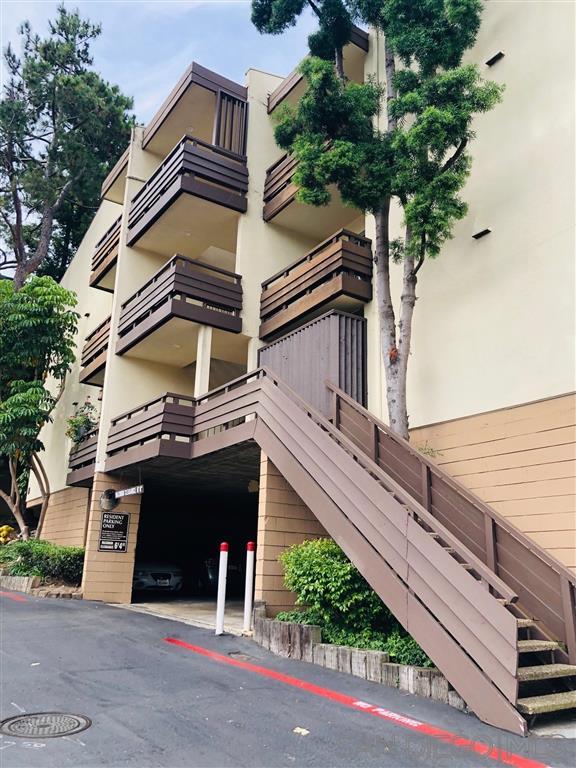 1615 S Hotel Circle D 212, San Diego, CA 92108