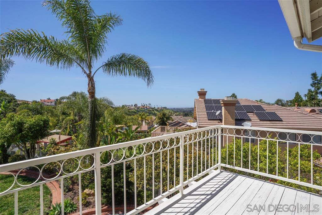 1500 Country Vistas Ln, Bonita, CA 91902