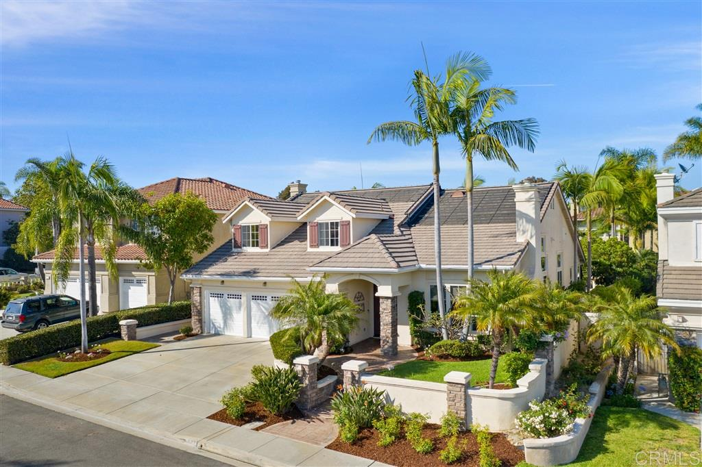 5134 Pearlman Way, San Diego, CA 92130