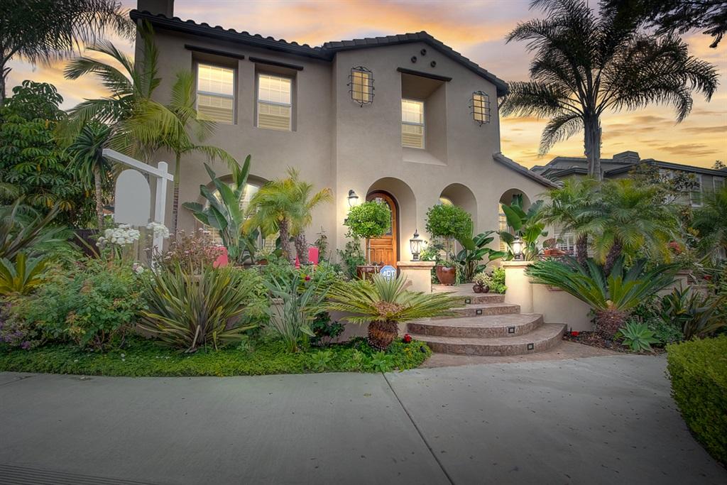 2675 Bressi Ranch Way, Carlsbad, CA 92009