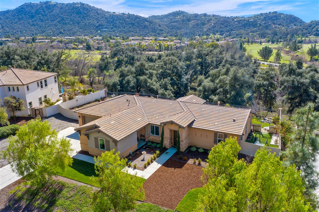 14175 Winged Foot, Valley Center, CA 92082