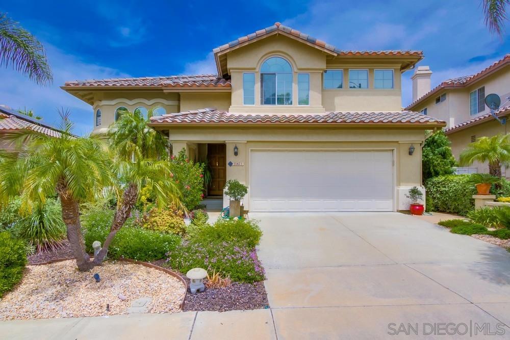 11423 Cypress Terrace Pl, San Diego, CA 92131