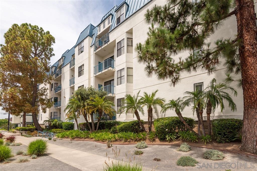 3450 3rd Avenue 406, San Diego, CA 92103