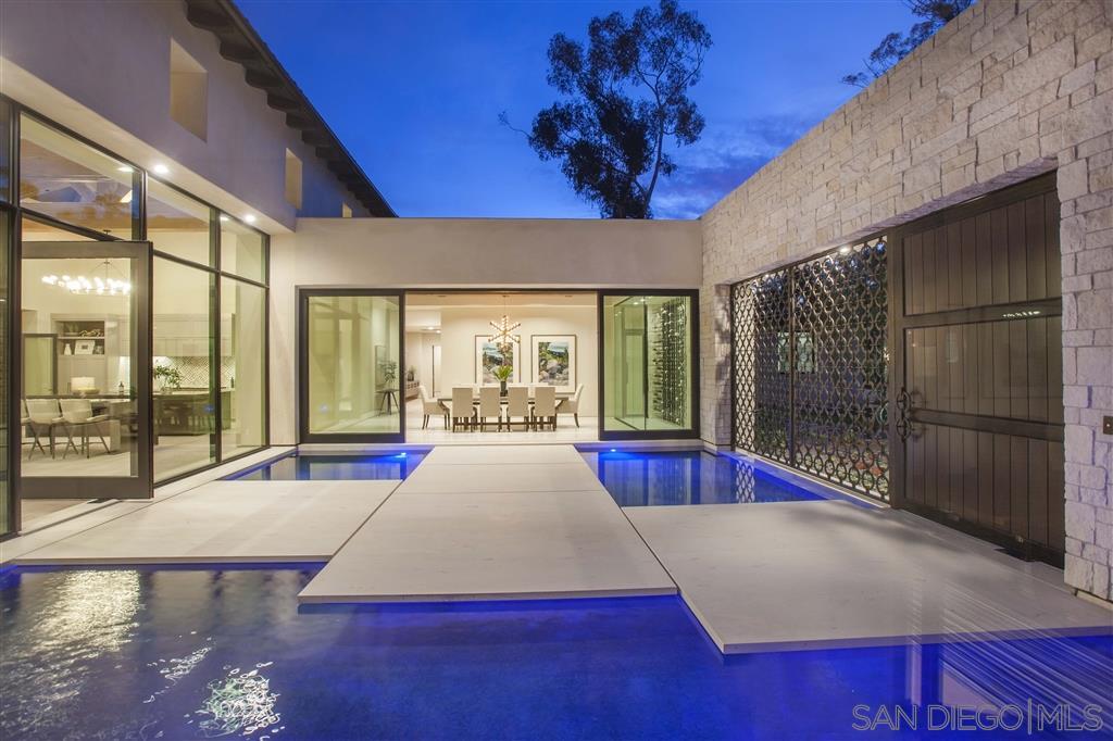 15553 Las Planideras, Rancho Santa Fe, CA 92067