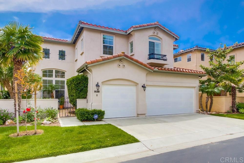 3688 Torrey View Ct, San Diego, CA 92130