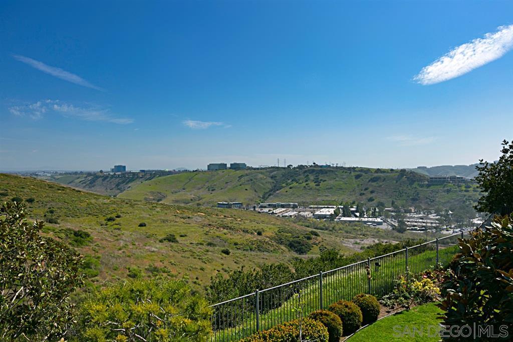 10441 Abalone Landing Terrace, San Diego, CA 92130