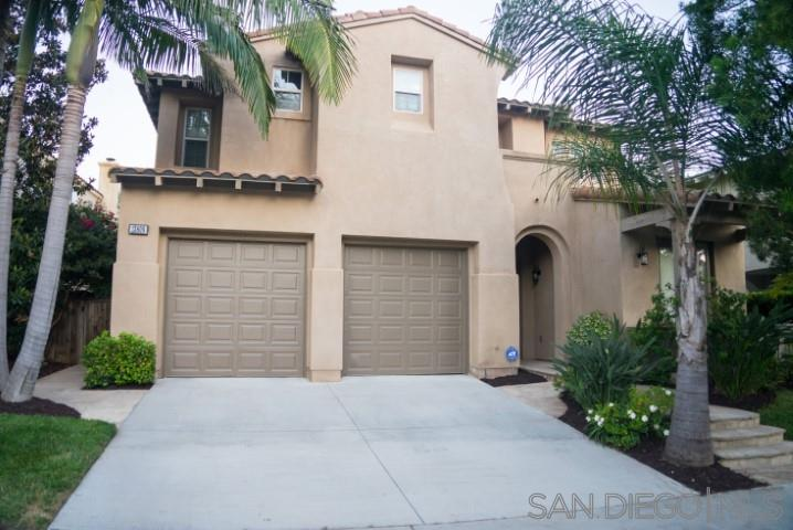13809 Kerry Lane, San Diego, CA 92130