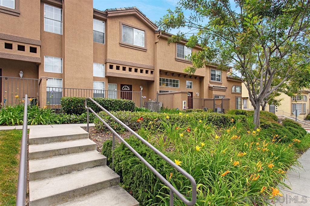 12605 El Camino Real B, San Diego, CA 92130