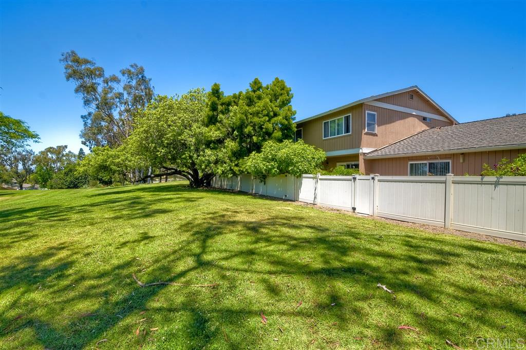 2019 Willowood Ln, Encinitas, CA 92024