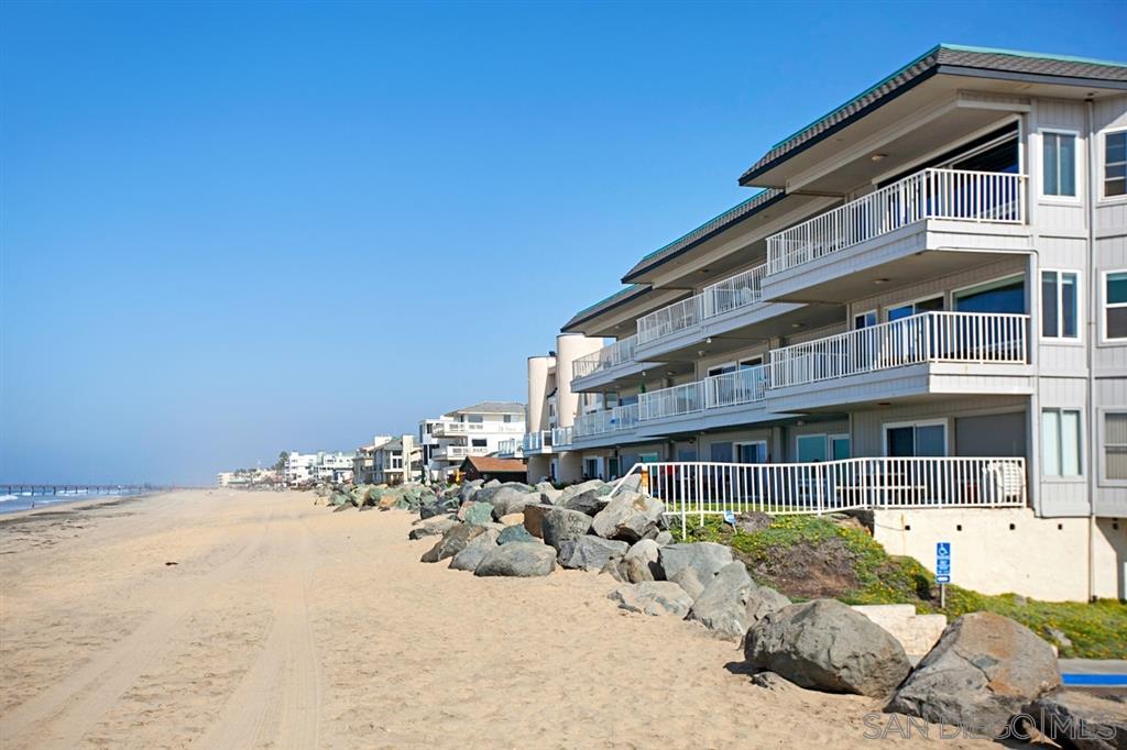 1320 Seacoast Drive O, Imperial Beach, CA 91932