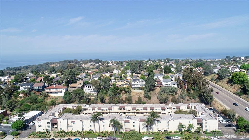 Photo of 13754 Mango Dr.  235, Del Mar, CA 92014
