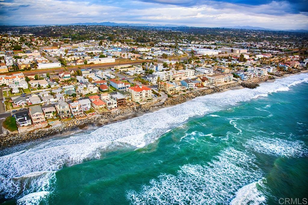 724 North Pacific Street 4, Oceanside, CA 92054