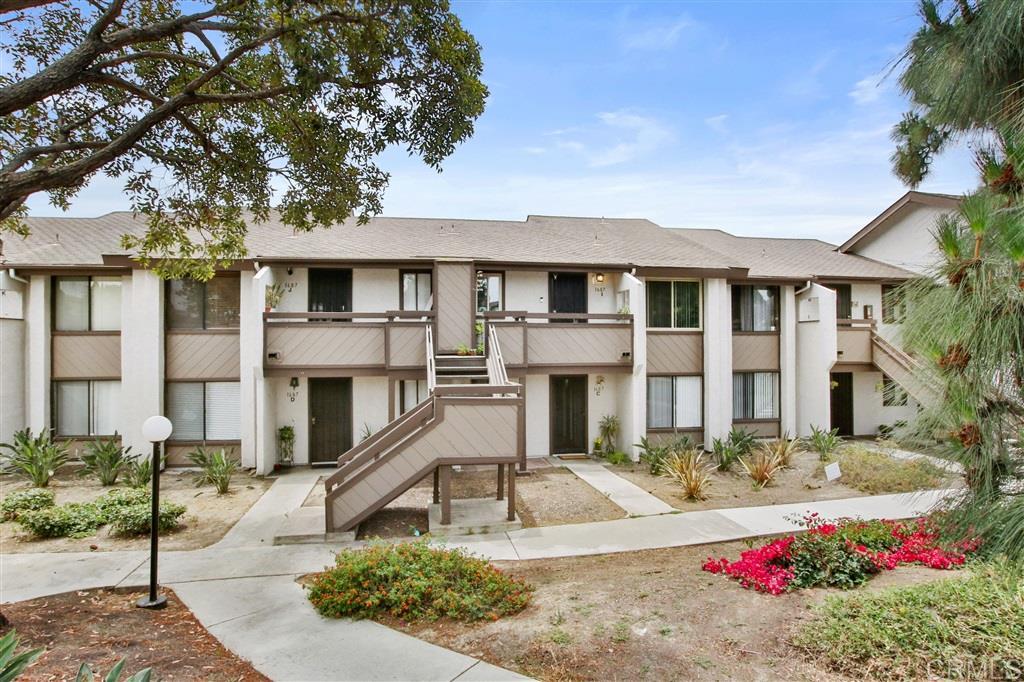 1687 Melrose Ave # I, Chula Vista, CA 91911