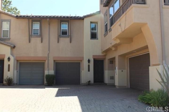2661 Matera Ln, San Diego, CA 92108