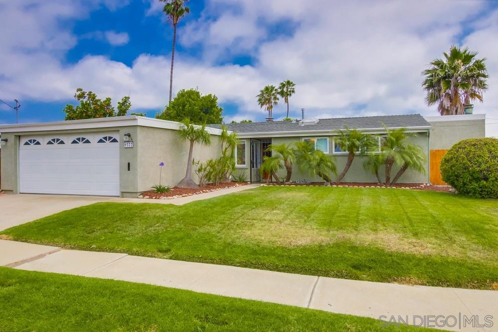 9377 GUILD AVE, San Diego, CA 92123