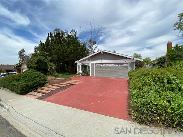 9994 Connell Rd, San Diego, CA 92131