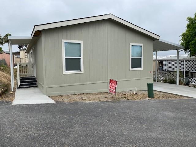 718 Sycamore Ave 6, Vista, CA 92083
