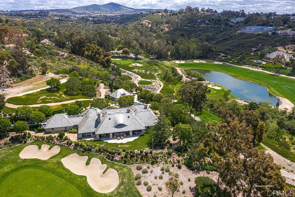 14497 Emerald Ln Rancho Santa Fe, CA 92067