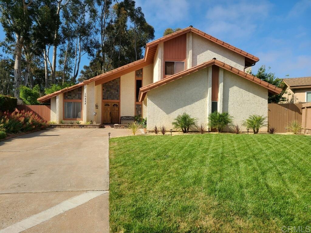 10222 Rookwood Drive, San Diego, CA 92131