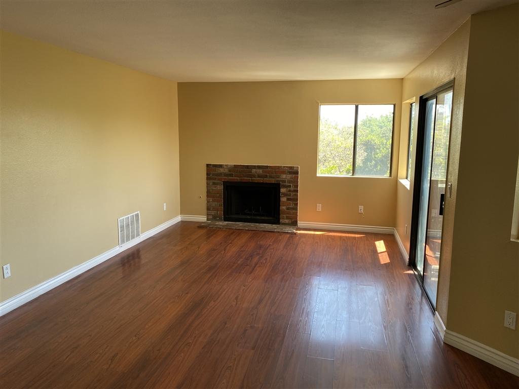 3005 Golden Oak Way, Spring Valley, CA 91978