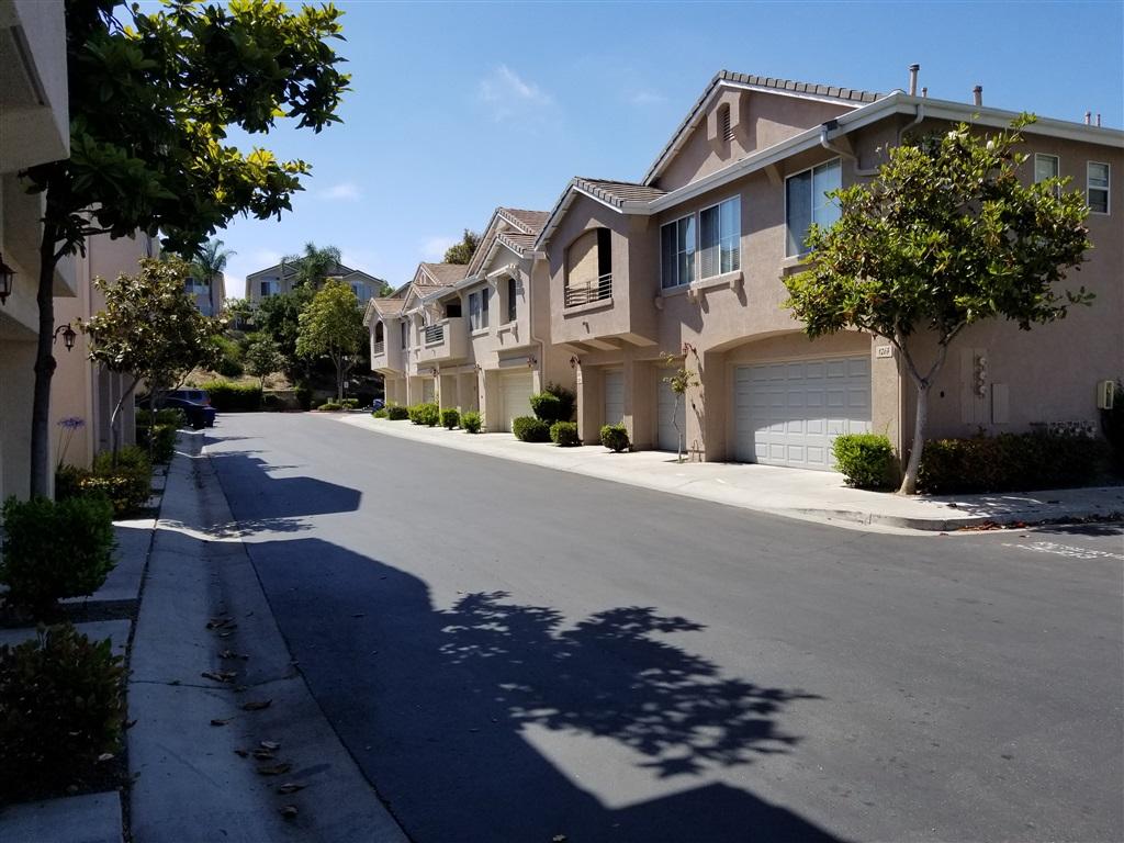 1274 El Cortez Ct, Chula Vista, CA 91910