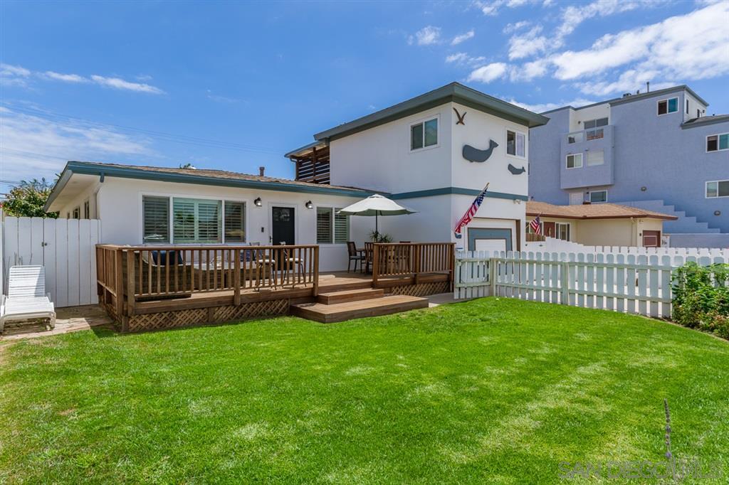 169 Ebony Ave, Imperial Beach, CA 91932