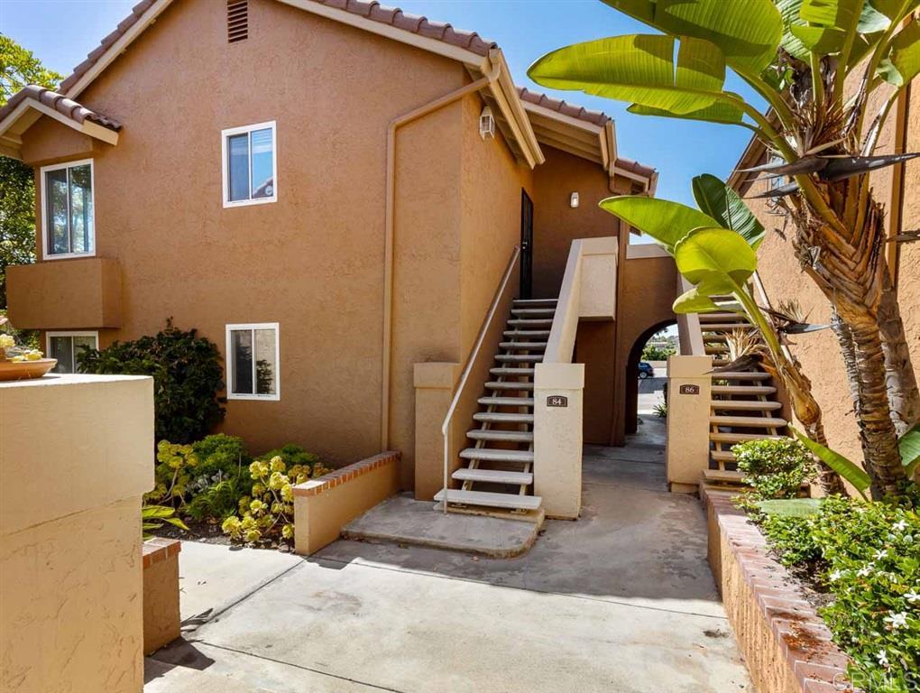 930 Via Mil Cumbres Solana Beach, CA 92075