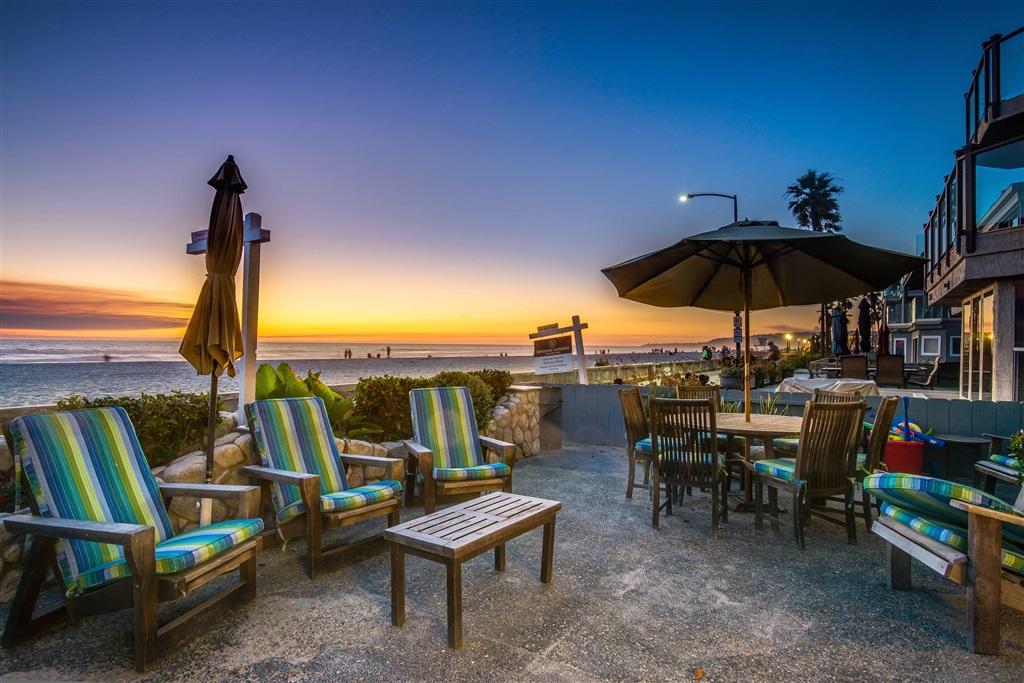 2962 Ocean Front Walk, San Diego, CA 92109