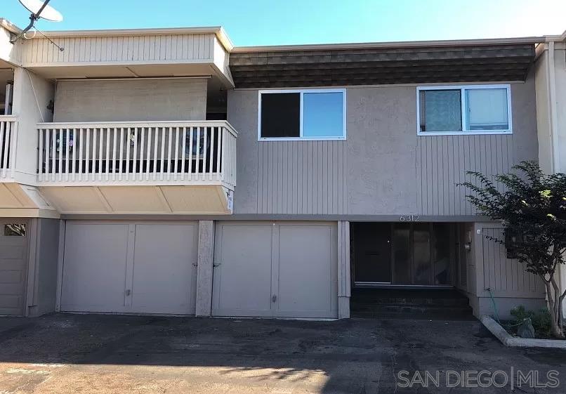 6312 Caminito Flecha, San Diego, CA 92111