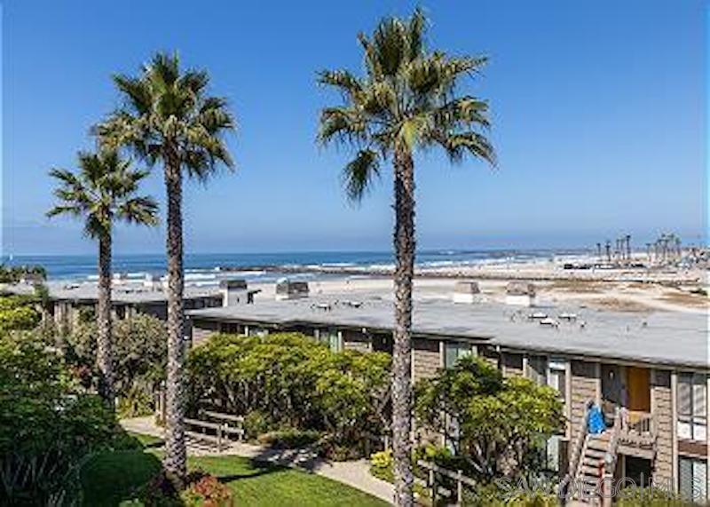 999 N N Pacific St F205, Oceanside, CA 92054