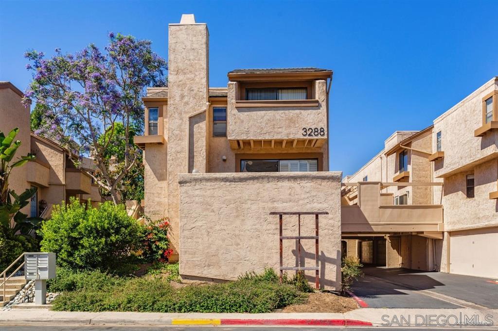 3288 Via Marin 52, La Jolla, CA 92037