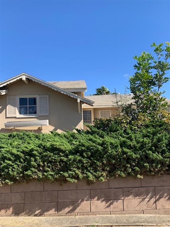 4931 Mount Bigelow, San Diego, CA 92111