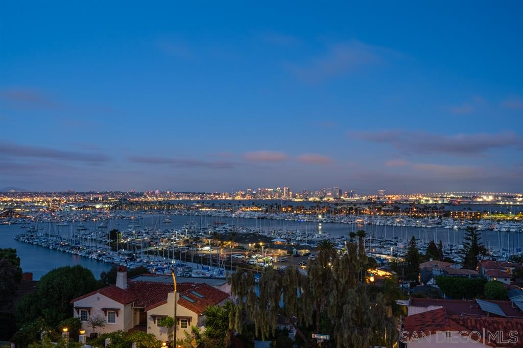 634 Rosecrans St, San Diego, CA 92106