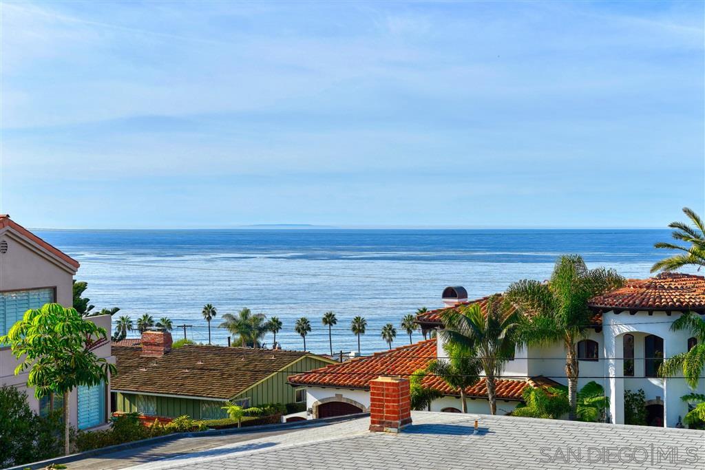 827 Muirlands Vista Way La Jolla, CA 92037