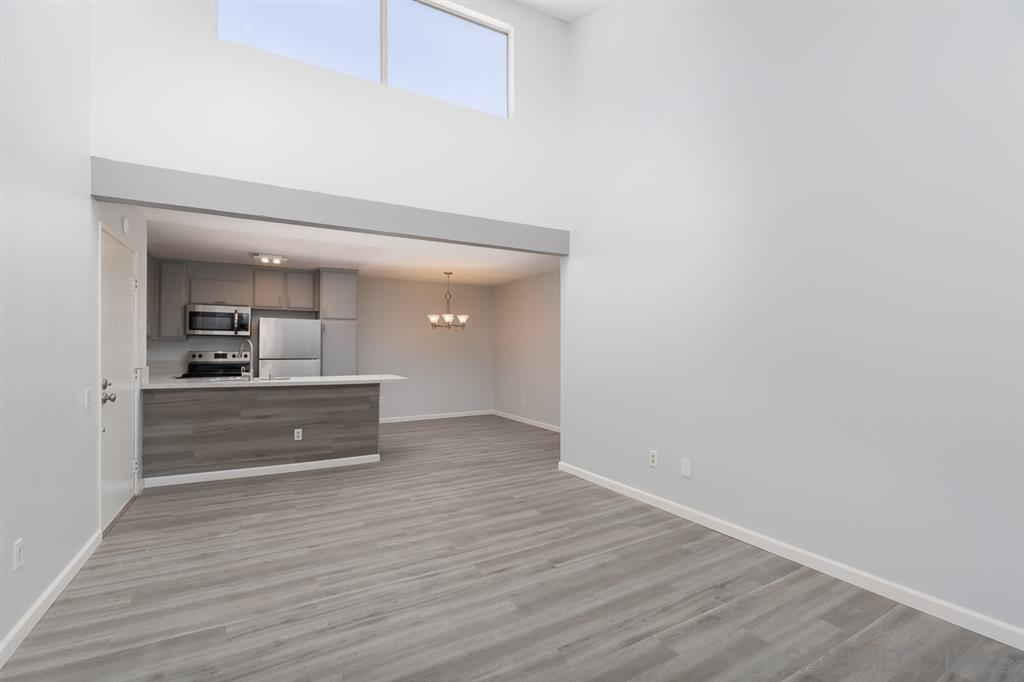 3591 Ruffin Rd. 226, San Diego, CA 92123