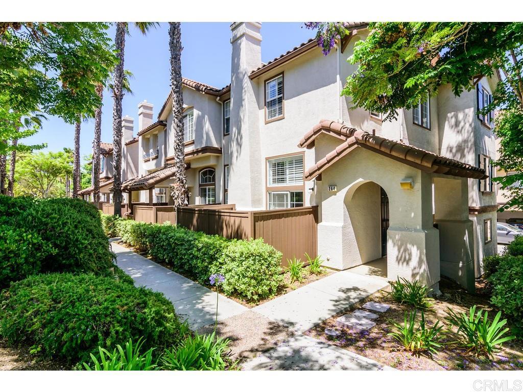 10304 Wateridge Circle 263, San Diego, CA 92121