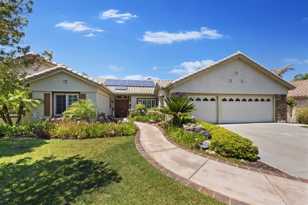 5804 Ranch View, Oceanside, CA 92057