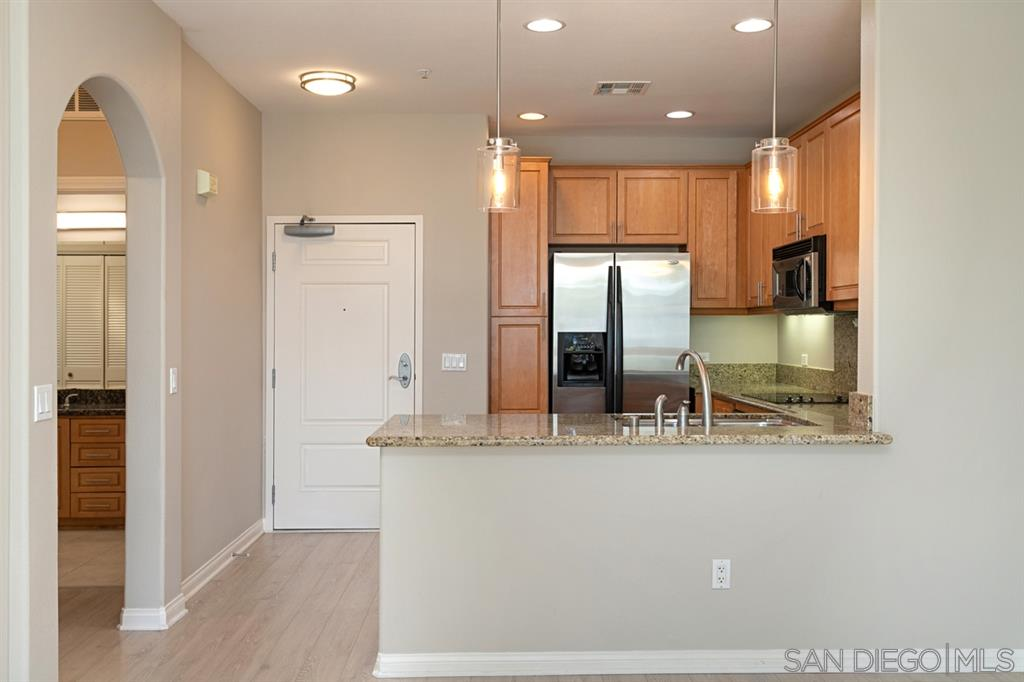 3857 Pell Place 117, San Diego, CA 92130