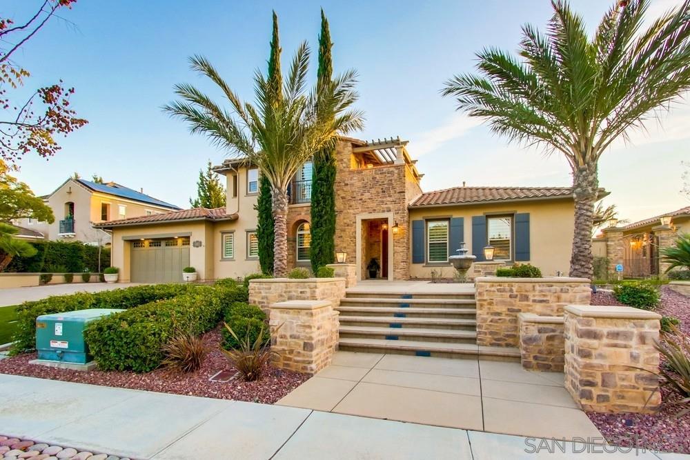14813 Old Creek San Diego, CA 92131