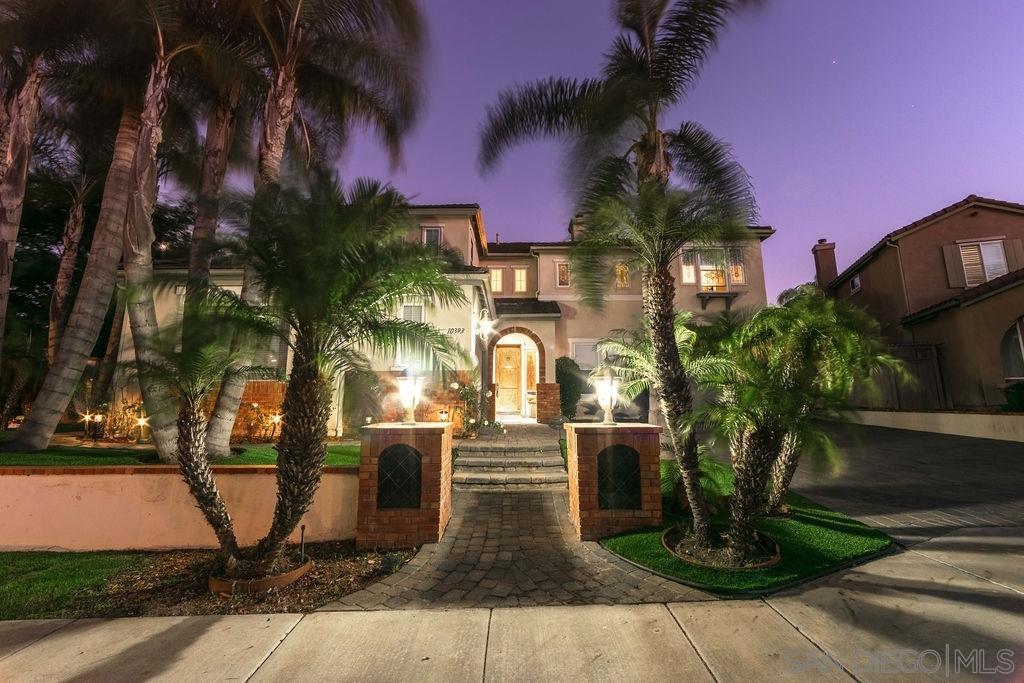 10393 Wellsona Ct, San Diego, CA 92131