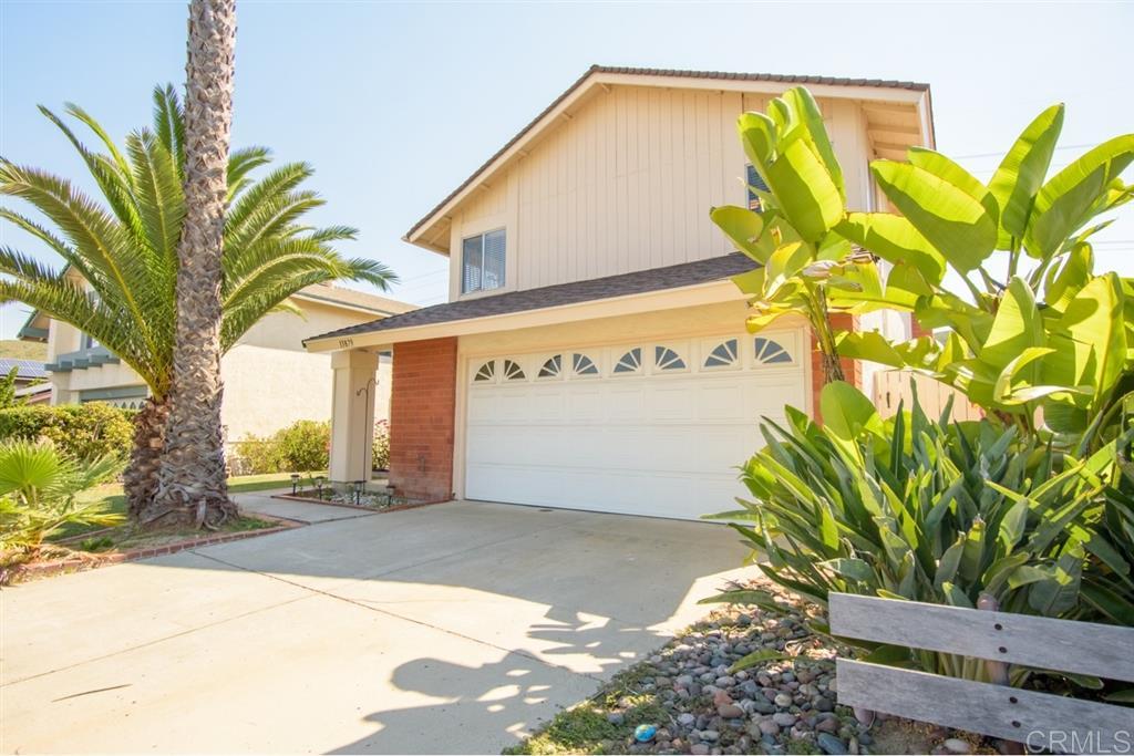 13879 Paseo Cardiel, San Diego, CA 92129