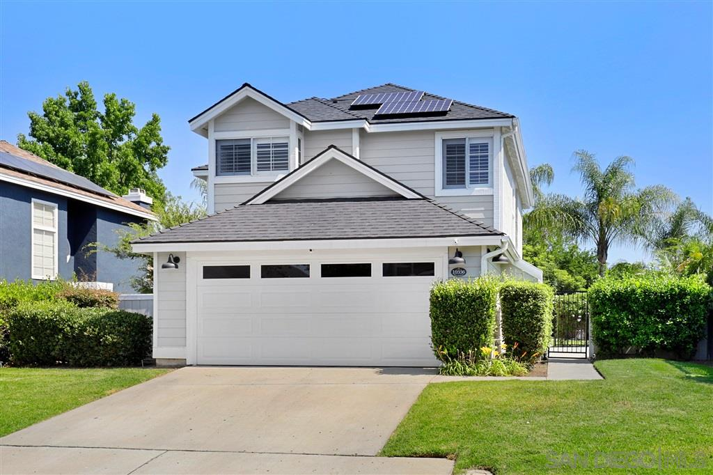 10336 New Bedford Ct, Lakeside, CA 92040