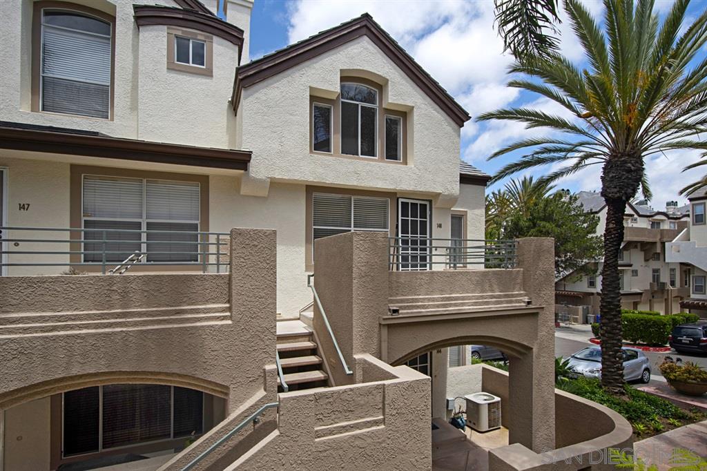 12642 Carmel Country Rd 148, San Diego, CA 92130