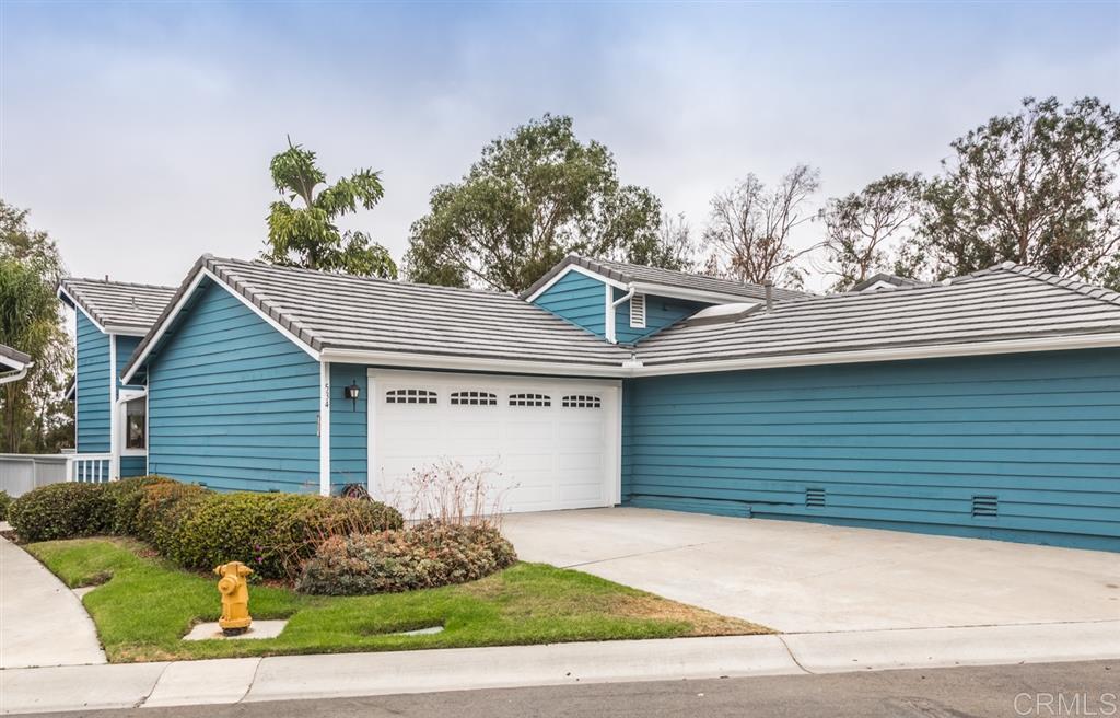 534 Summer View Circle, Encinitas, CA 92024