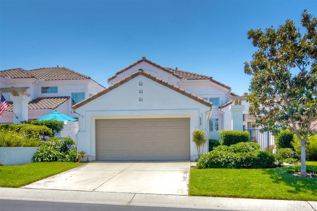 6009 Piros Way, Oceanside, CA 92056