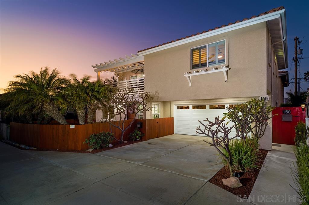 154 Elm Ave, Imperial Beach, CA 91932