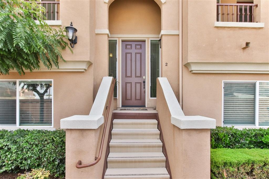 782 Ada Street 2, Chula Vista, CA 91911