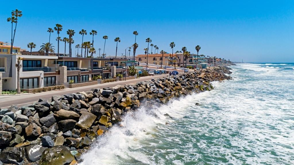 700 S The Strand 107, Oceanside, CA 92054