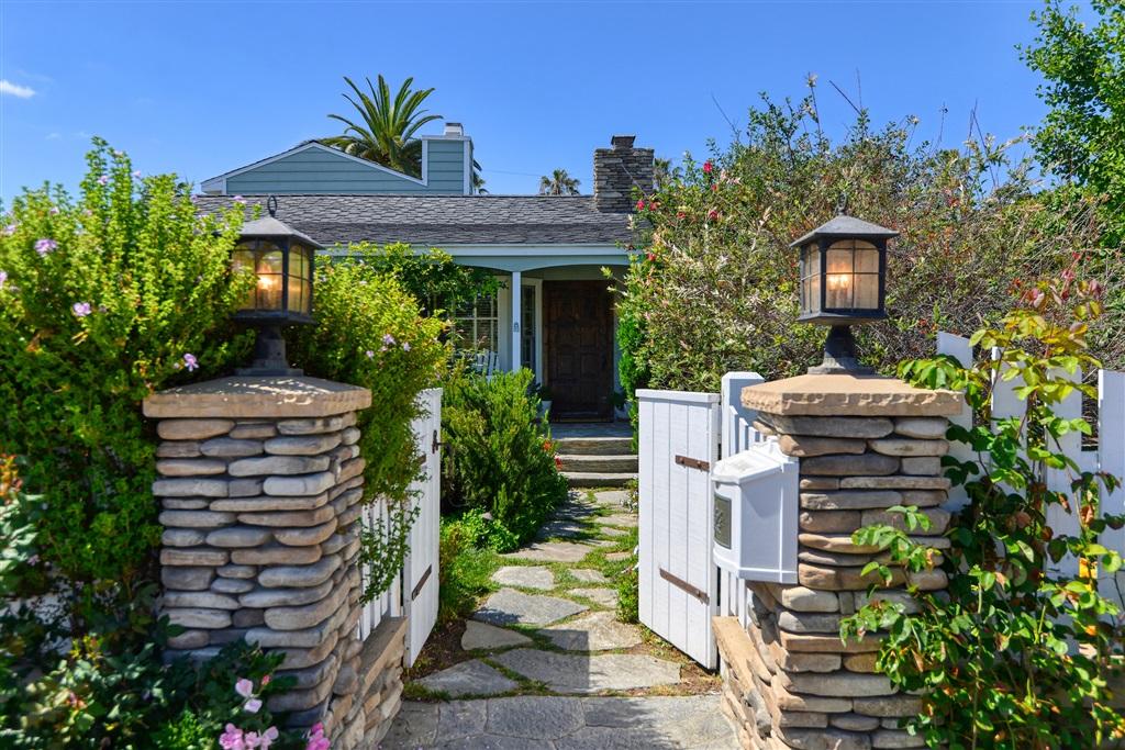 Photo of 442 Westbourne Street, La Jolla, CA 92037