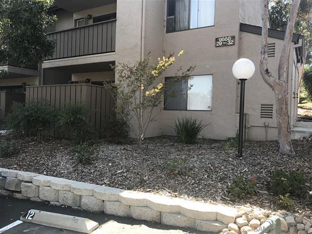 9888 Caminito Marlock 31, San Diego, CA 92131